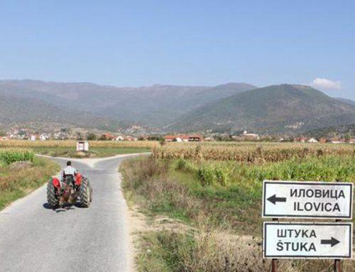 Владата молчи за рудникот во Иловица, Струмица се спрема за протести и блокади