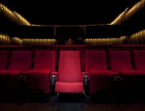 Реакција на актерите на кумановскиот театар до министерството за култура