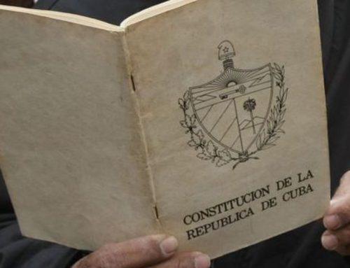 Новиот устав на Куба ќе ja признае приватната сопственост
