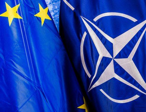 Теророт со Европското знаменце и стратегијата за успешен референдум