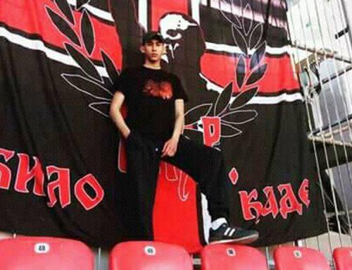 Претепаното момче Никола Саздовски денес подлегна на повредите, што ќе научиме од сето ова?