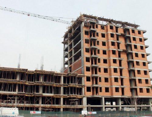 Владата работи наспроти предизборните ветувања и против волјата на граѓаните, го зголемува фондот за изградба на станбени објекти