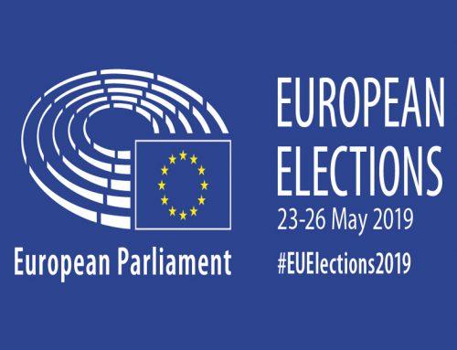 Во очи на Парламентарните избори во Европската унија: Десницата со популизам против владеачкиот центар, а левицата со реторика против економските елити