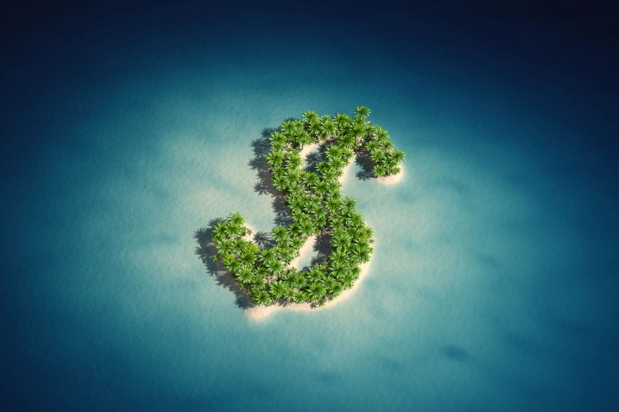Бахамите и Бермуда – меѓу најголемите странски инвеститори во Македонија