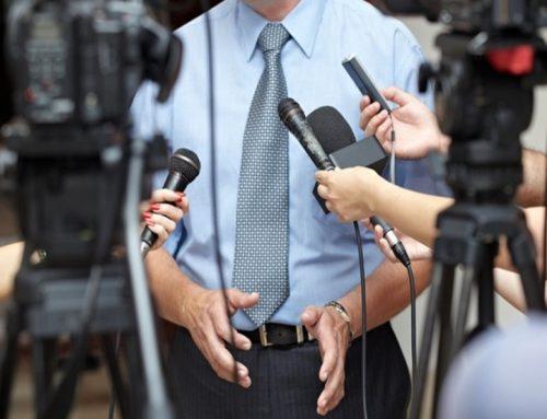 Новинарите непожелни на седницата на дисциплинската комисија за случајот на Инспекторот Ѓорѓи Илиевски – интегрален фејсбук статус на Васко Маглешов
