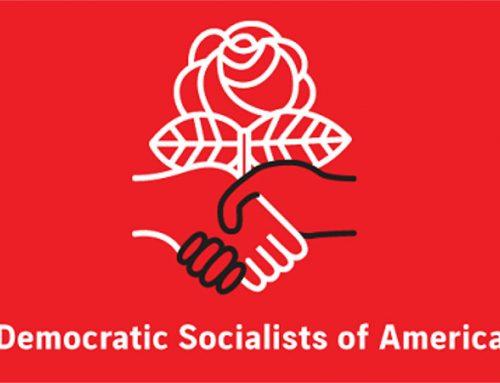 (Нил Мејер) Што е демократски социјализам?