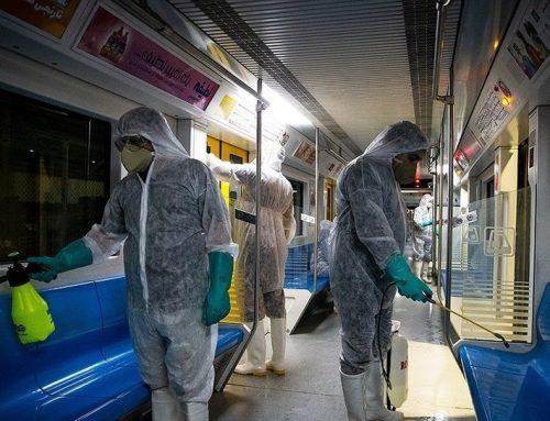 Инфективни заболувања во време на климатска криза