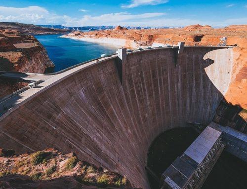 Вистинската цена на хидроенергијата