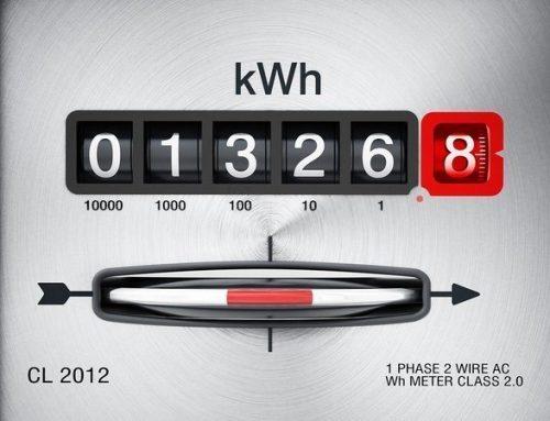 Петиција: Евтина тарифа на струја во вонредна состојба! / Tarifë të lirë për rrymën elektrike!