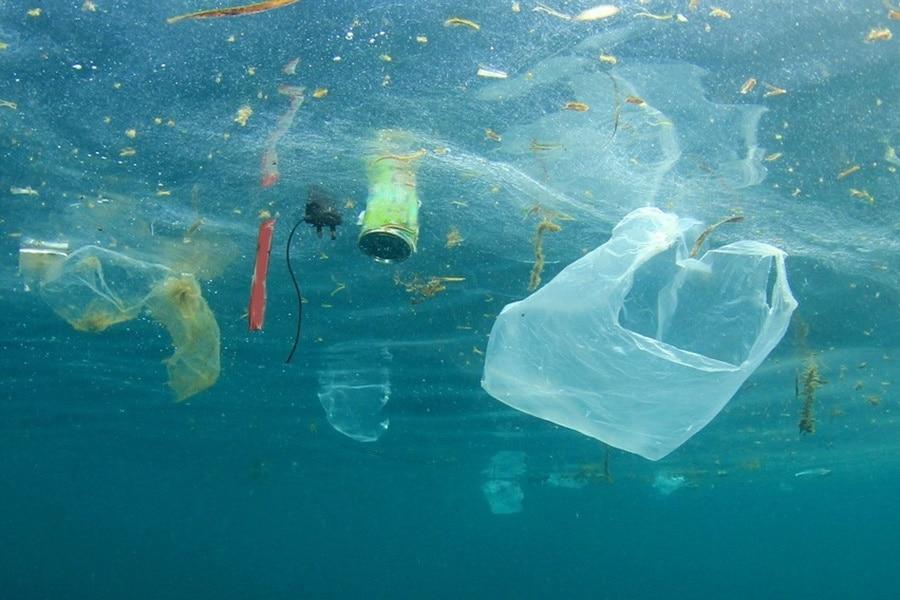 Соопштение за печат: Трибина по повод заостанувањето на Македонија во борбата против пластичното ѓубре