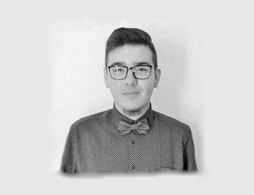 """Васко Гичевски: """"Финските реформи во Османлиска Македонија"""""""