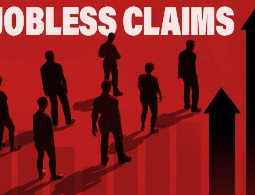 Невработеноста – никогаш пониска?