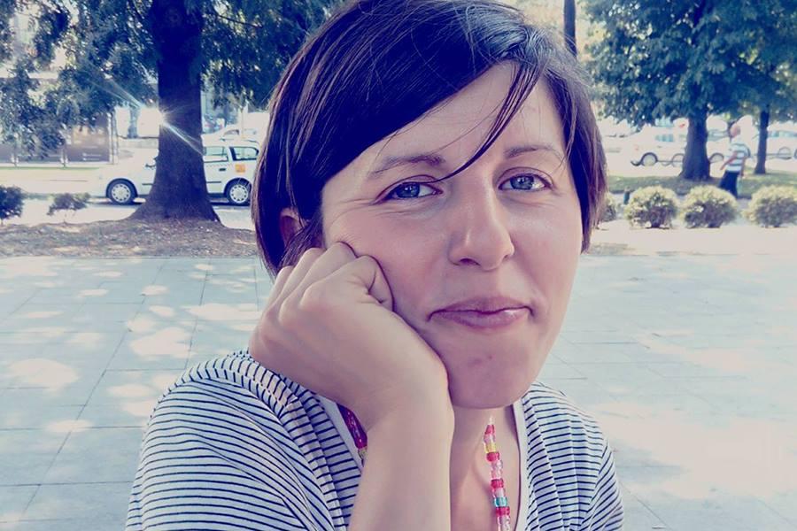 """Дијалог со Андријана Папиќ по повод 9 години """"Прво па женско"""""""